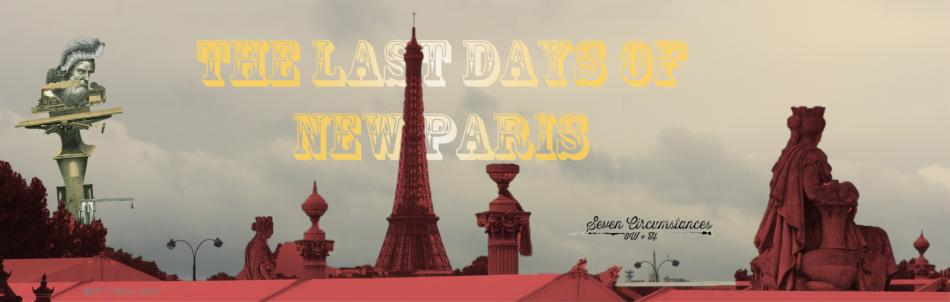 the last days of new paris epub