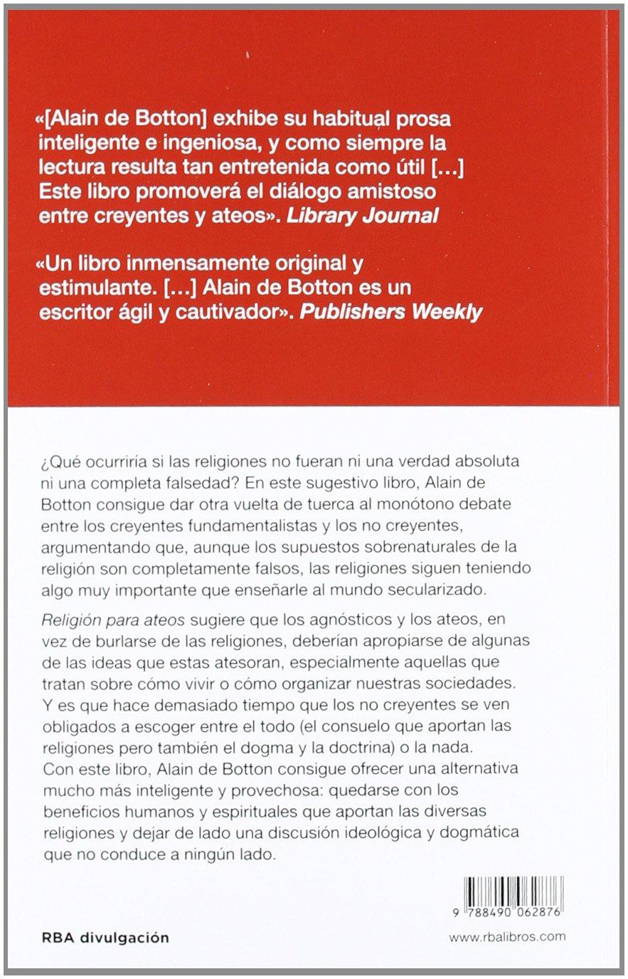 the consolations of philosophy alain de botton epub