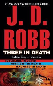 j d robb dark in death epub vk