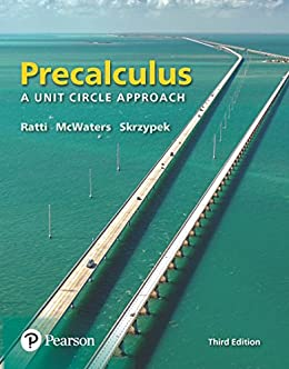 precalculus mathematics for calculus 6th edition free ebook