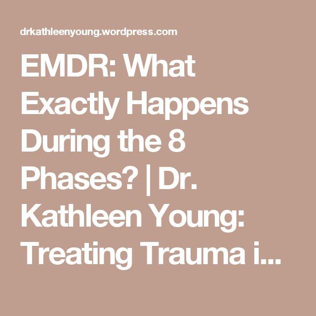 rational emotive behavior therapy ebook download