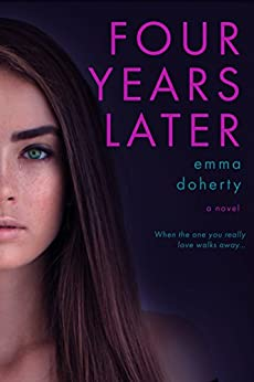 four years later emma doherty epub vk