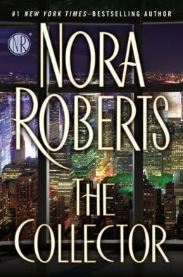 the collector nora roberts epub vk