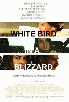 white bird in a blizzard epub download