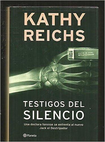 kathy reichs epub free download