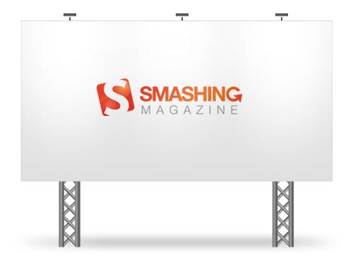 smashing magazine ebooks free download