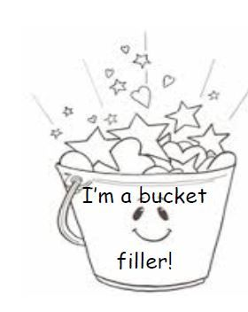 have you filled a bucket today ebook