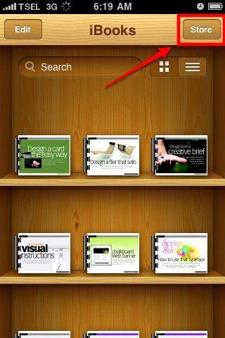 how to cnovert my ebook in bookshelf by epub converter
