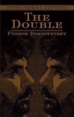 fyodor dostoyevsky the double epub