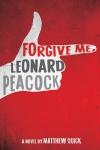 forgive me leonard peacock free ebook download