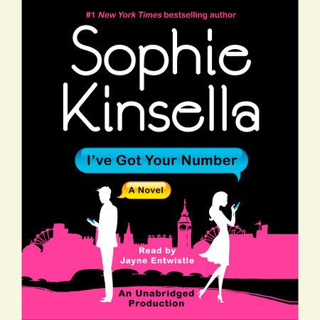 remember me sophie kinsella free ebook download