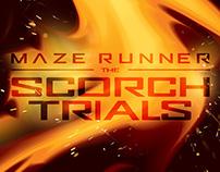 maze runner complete series epub download