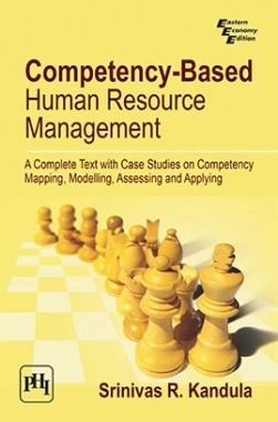 how to rethink human behaviour pdf ebook