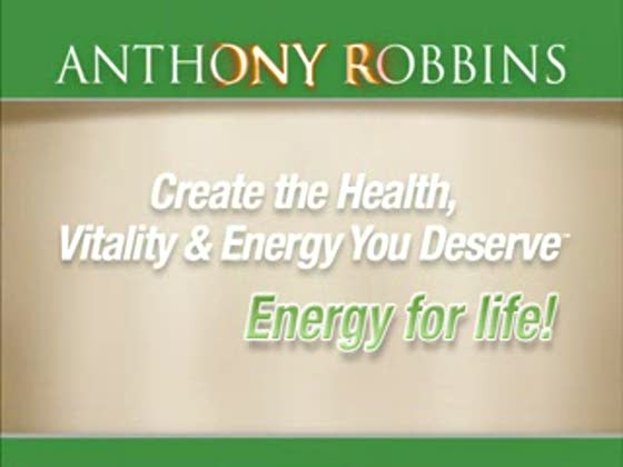 unleash the power within ebook
