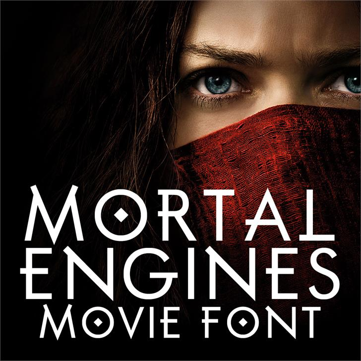 mortal engines ebook free download