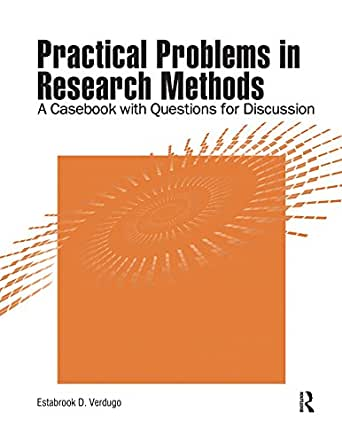 research methods in health liamputtong ebook