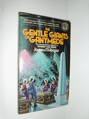 gentle giants of ganymede ebook