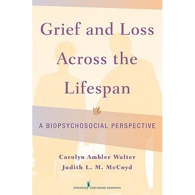 this house of grief ebook