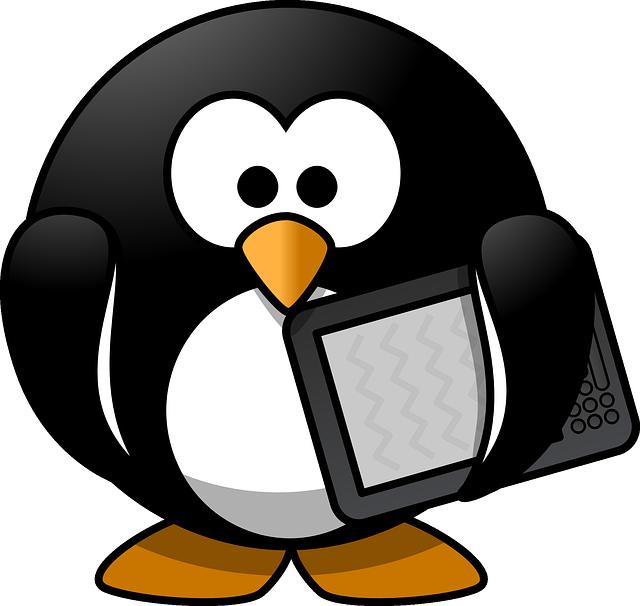 read books online free epub