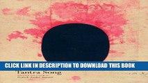 the big sleep pdf ebook