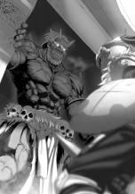 goblin slayer light novel ebook