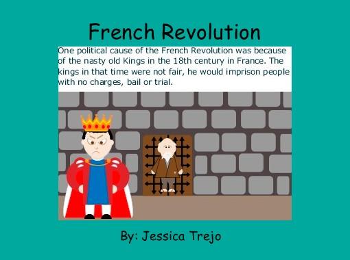 french touche 1 text book epub