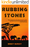 seven stones to stand or fall epub
