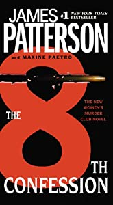 james partterson ebooks for sale