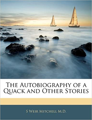 short stories in spanish new penguin parallel texts epub