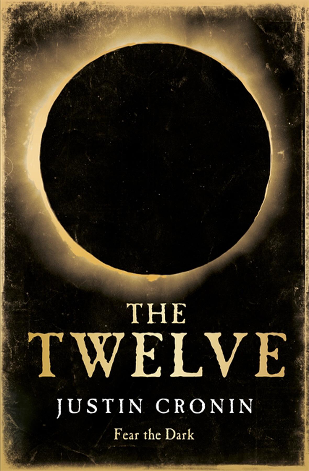 the twelve justin cronin epub