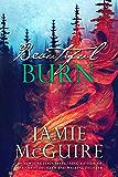 beautiful disaster jamie mcguire epub download