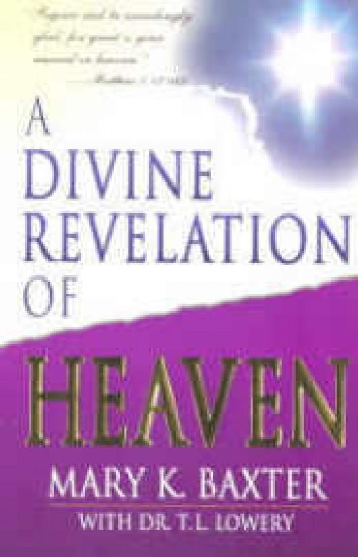 heaven is so real choo thomas ebook free download