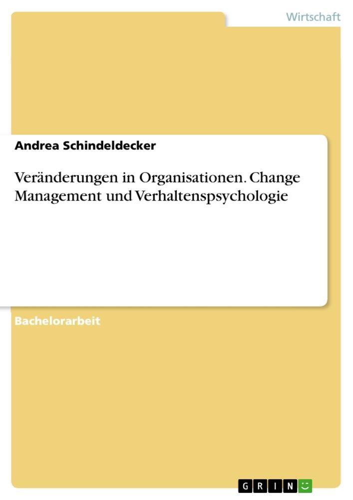 download german ebook harry potter un de wunnersteen