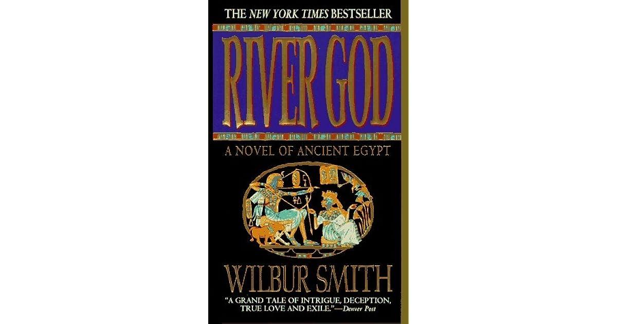 river god wilbur smith ebook free download