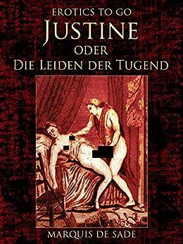 justine marquis de sade ebook free