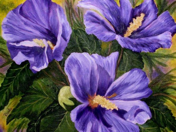 chimamanda ngozi adichie purple hibiscus epub