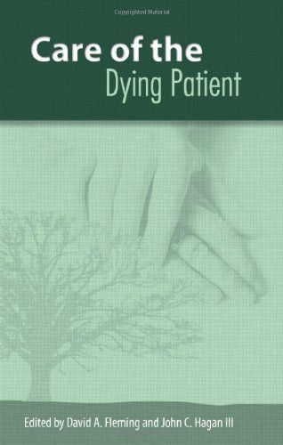 the top five regrets of the dying ebook download
