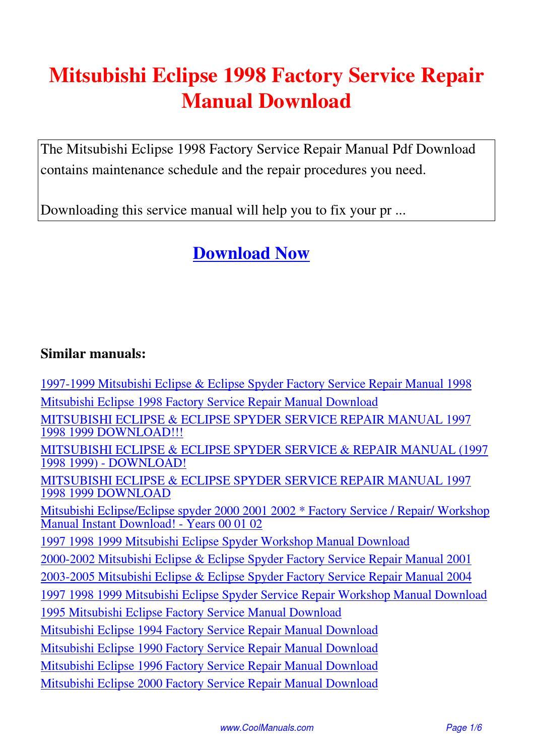 twilight eclipse pdf ebook free download