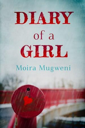 diary of a girl moira mugweni epub