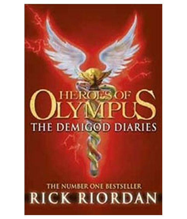 percy jackson ebook free download for mobile