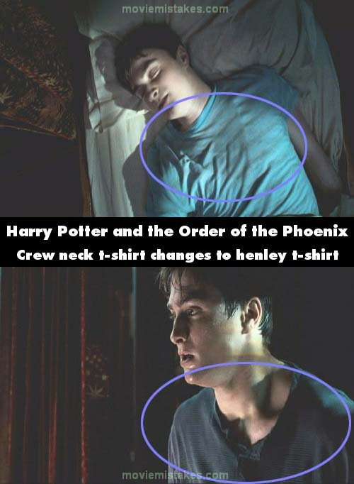 order of the phoenix epub