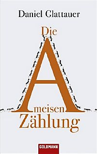 daniel glattauer gut gegen nordwind ebook download