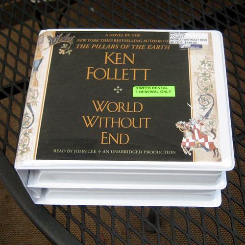 ken follett world without end epub