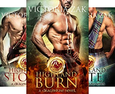 guardians of the flame ebook free