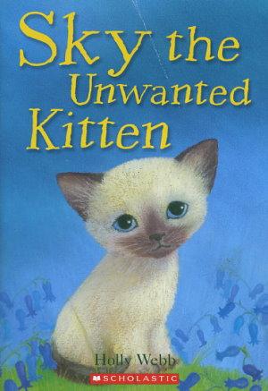 left behind kids series ebook