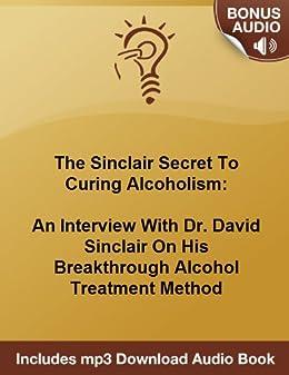 the cure for alcoholism dr sinclair ebooks