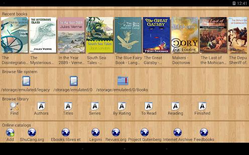 mockingjay free ebook download epub