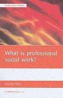 modern social work theory malcolm payne ebook