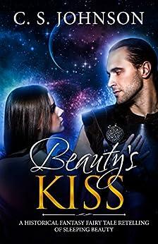 once upon a kiss free ebook epub