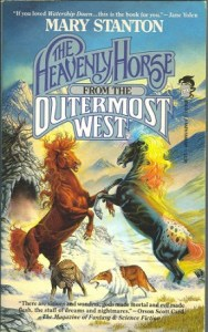 guardians of the west ebook
